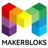 MakerBloks