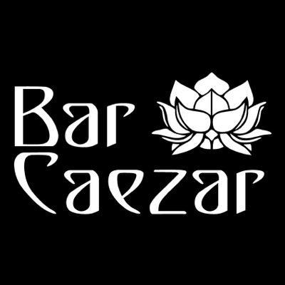 BarCaezar
