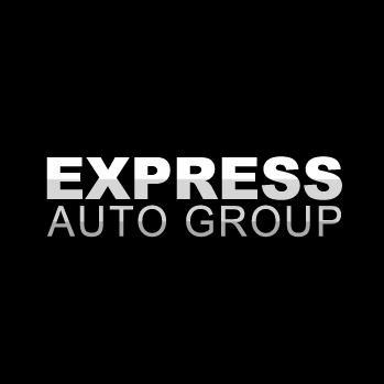 Auto Group