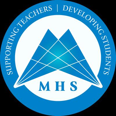 Math Help Services (@MathHelpService) | Twitter
