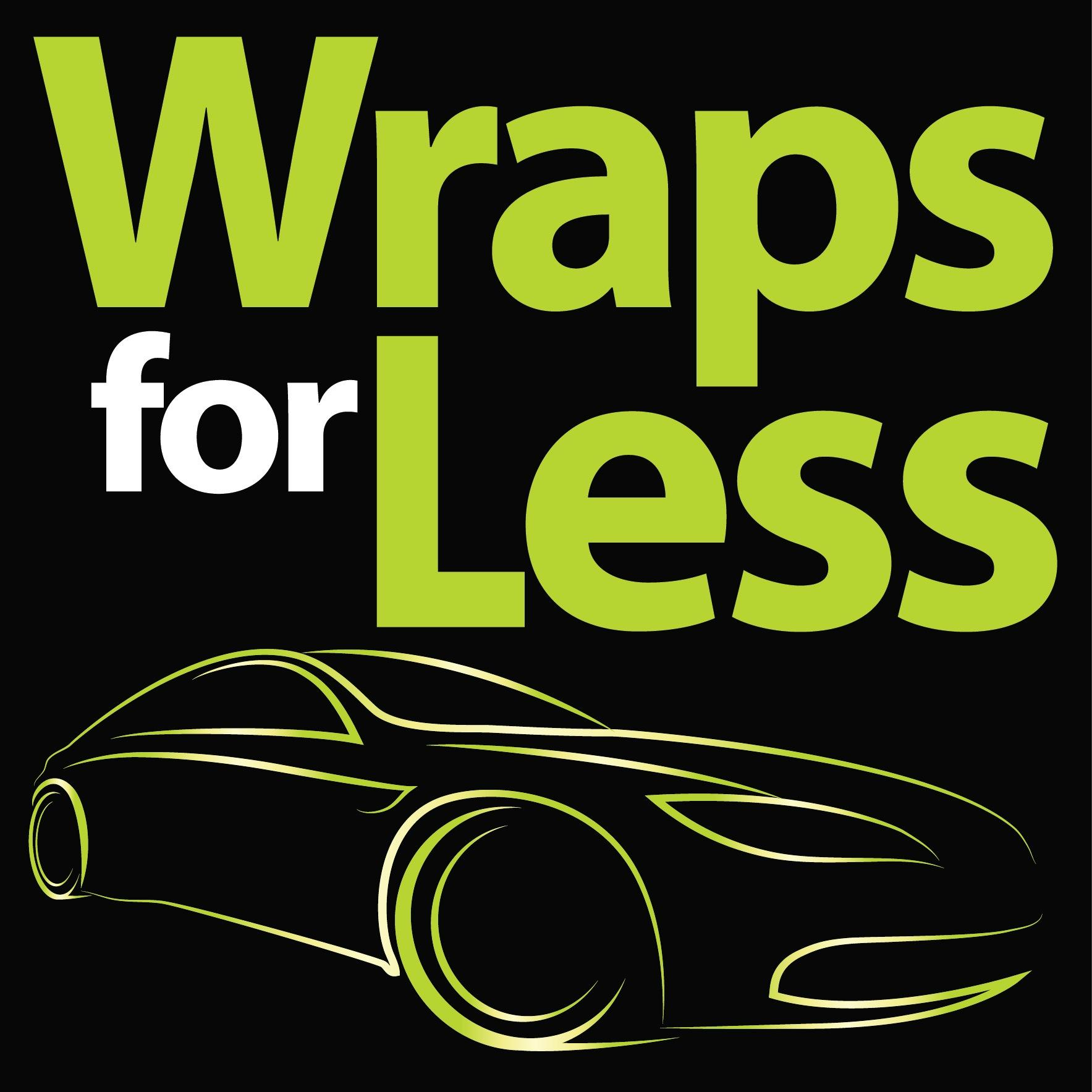 Wraps for less wrapsforless twitter wraps for less biocorpaavc Images