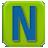 Nyemissioner's avatar'