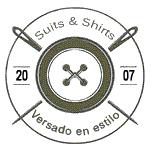 Suits & Shirts