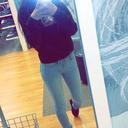 Abigail Bailey - @abbybailey38 - Twitter