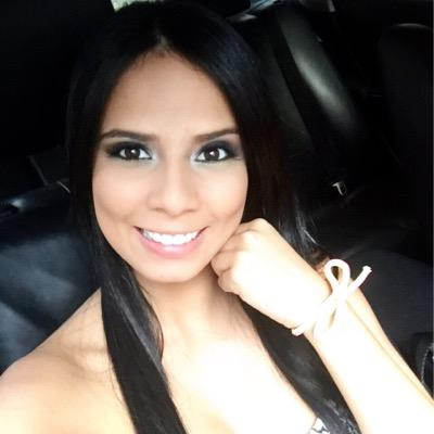 Leaked Leidy Mazo  nudes (47 images), Facebook, butt