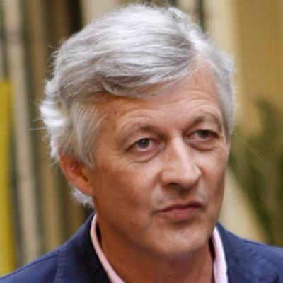 Philippe Malherbe