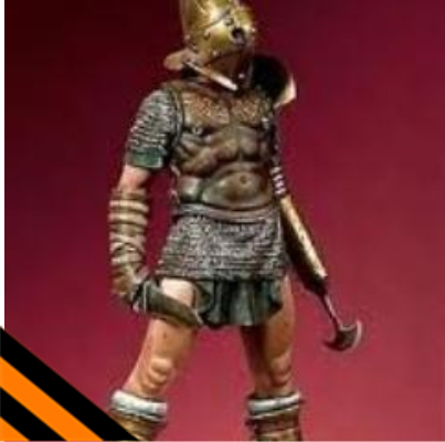 Tony Rossini