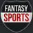 Fantasy Sports Eddy