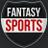 Fantasy Sports Eddie