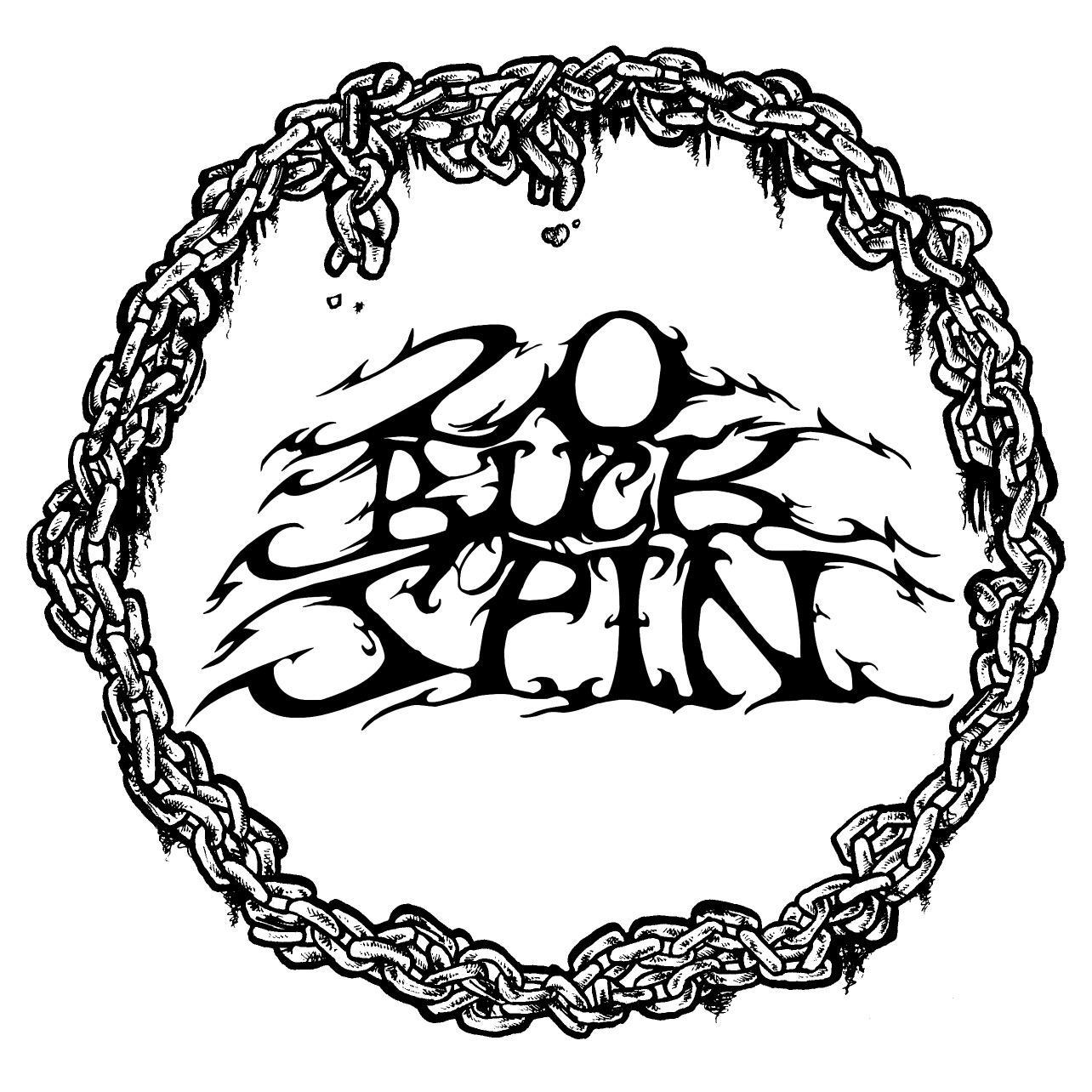 20 buck spin on twitter international women s day playlist 20 by 20 Grid 20 buck spin