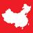 ChinaEconomicReview