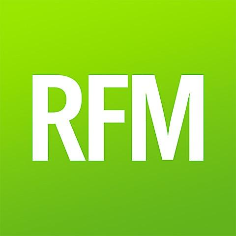 Richmond Family Magazine | RFM