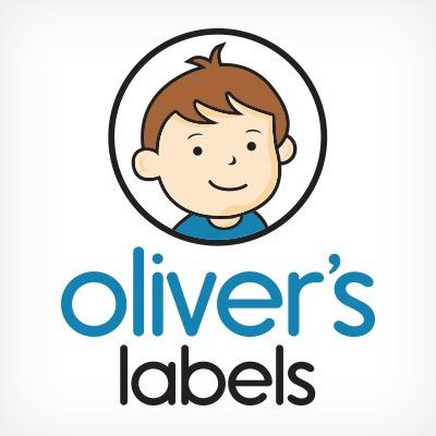 Oliver's Labels | Social Profile