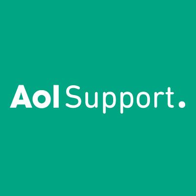 6c9e5661c AOL Customer Support ( AOLSupportHelp)