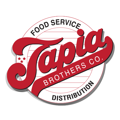 Tapia Brothers Food Service