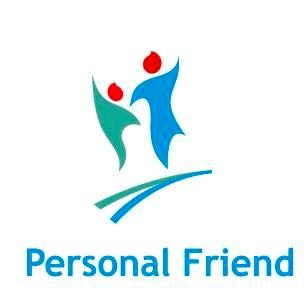 personals friendship