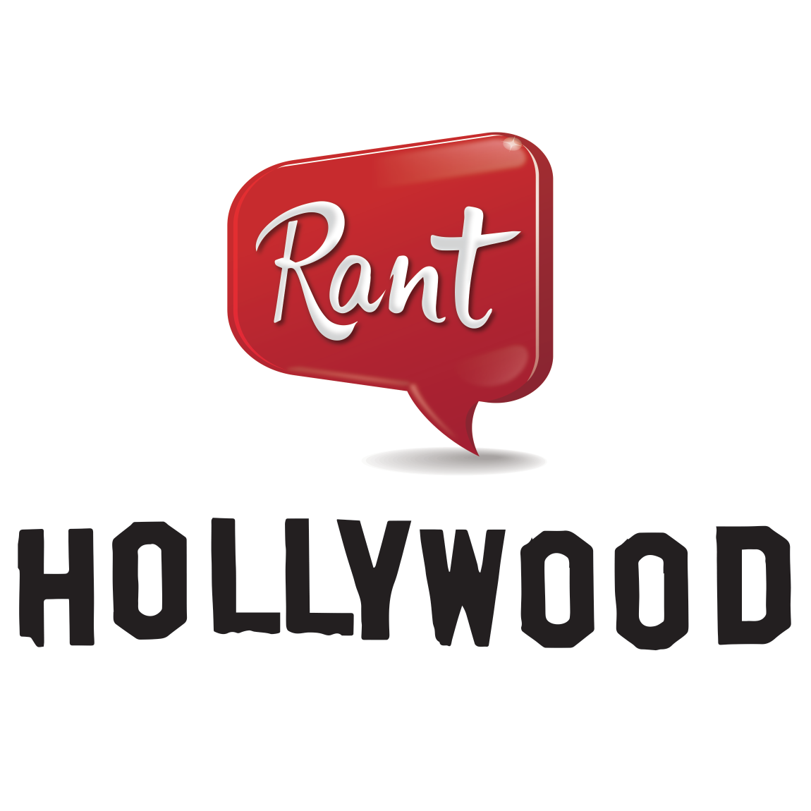 @RantHollywood