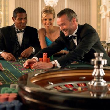 free gambling money win