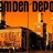 CamdenDepot retweeted this