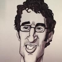 Andrew Perloff twitter profile