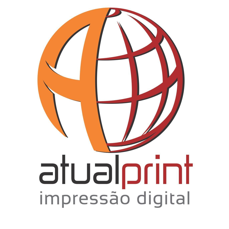 @Atualprint