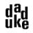 daduke