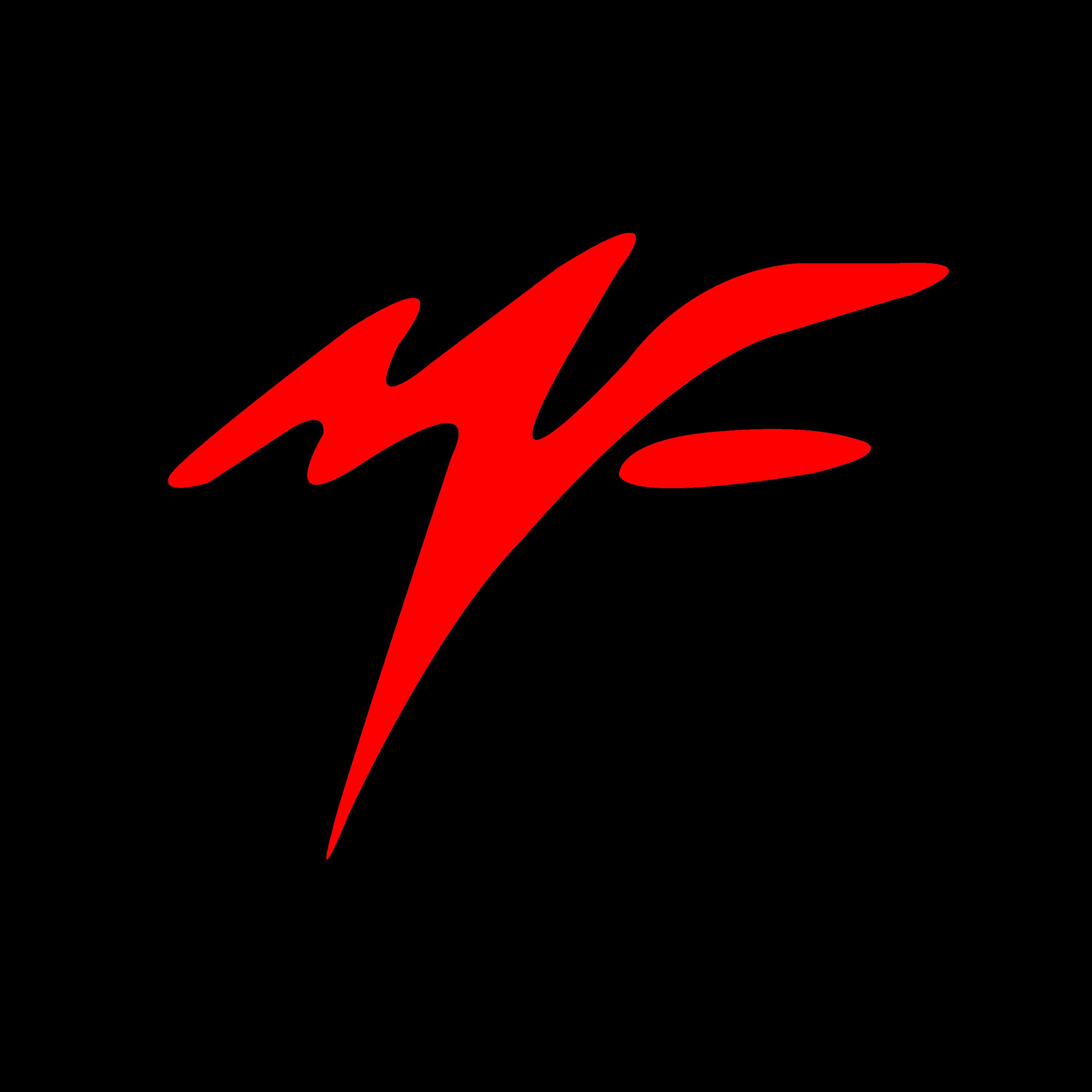 @mf_twt