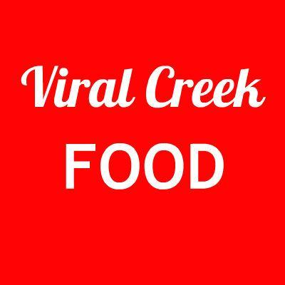 food.viralcreek