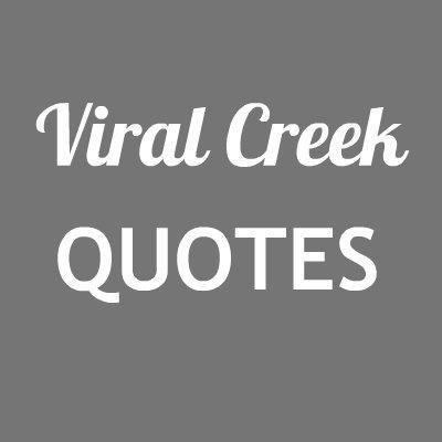 quotes.viralcreek