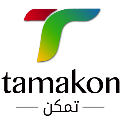 @tamakonERP