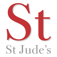 St. Jude's | Social Profile