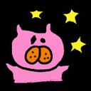 mikko@LINEスタンプ猫審査中 (@0u0p0u0q) Twitter