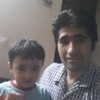 Najeeb Qureshi