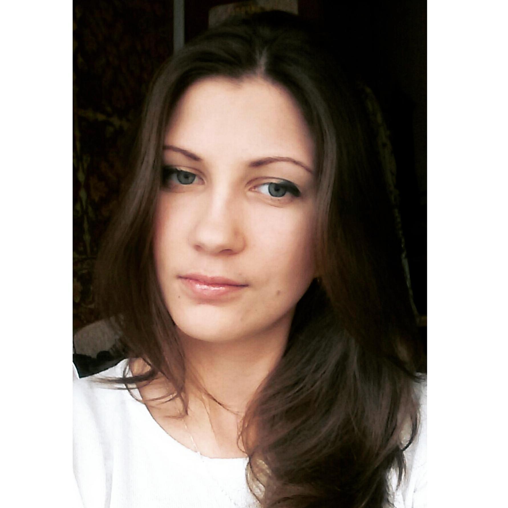 Татьяна божко работа для студентов девушек в москве без опыта работы