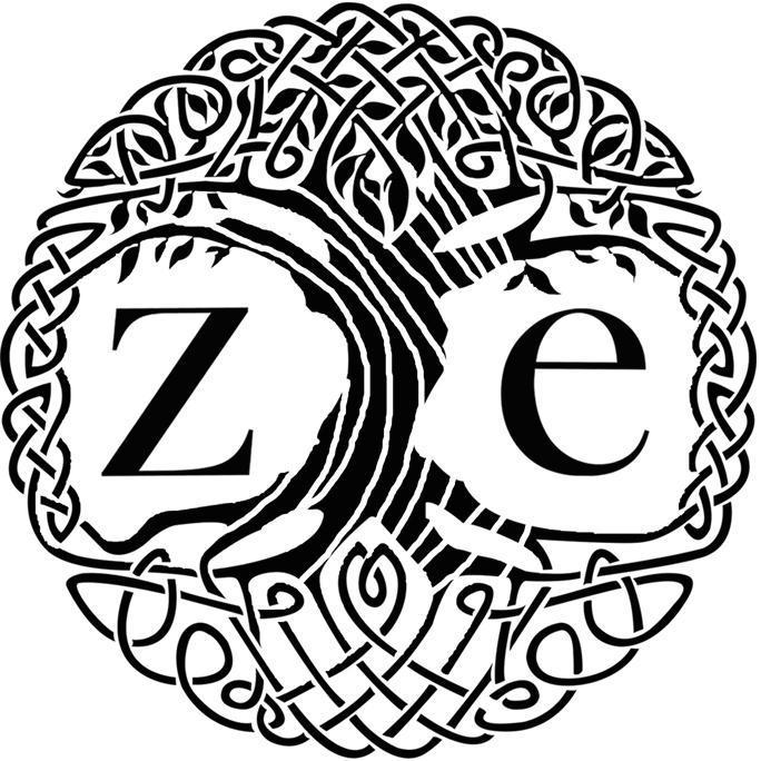 @House_of_Zoe