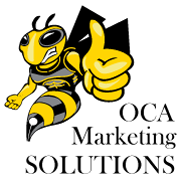 @oca_marketing