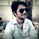 Chandan Singh (@05rewa) Twitter