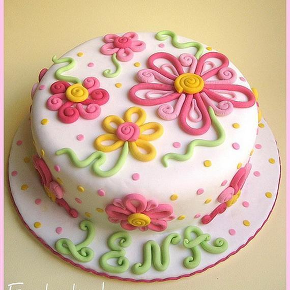 Cake Decorating (@cakedecoratego) Twitter