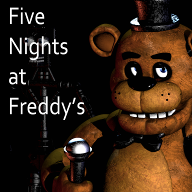 Nights at freddy s playfnaf twitter