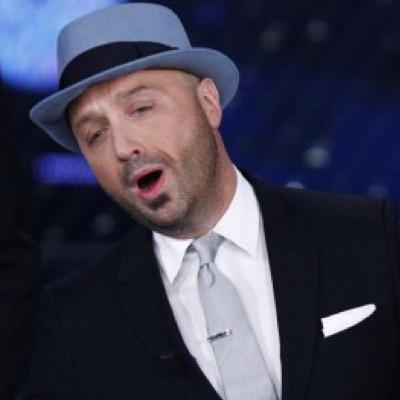 joe bastianich hong kongjoe bastianich instagram, joe bastianich wife, joe bastianich moglie, joe bastianich wikipedia, joe bastianich mother, joe bastianich wine, joe bastianich moglie e figli, joe bastianich restaurant in italy, joe bastianich ricette, joe bastianich restaurant london, joe bastianich restaurant man pdf, joe bastianich twitter, joe bastianich hong kong, joe bastianich wife pictures, joe bastianich masterchef italia, joe bastianich e la moglie, joe bastianich altezza e peso, joe bastianich leaves masterchef, joe bastianich ricci, joe bastianich origini