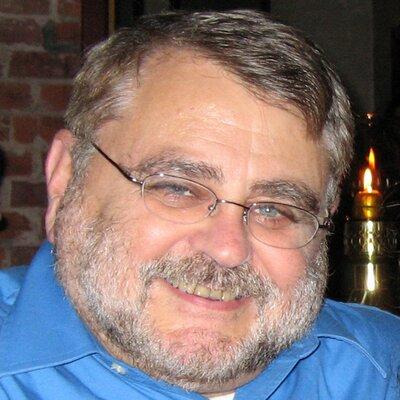 Michael J. Spector on Muck Rack