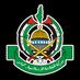 أخبار فلسطين المحتلة متجدّد - صفحة 40 JdqdLm3V_bigger