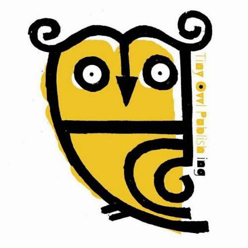 Tiny Owl Publishing