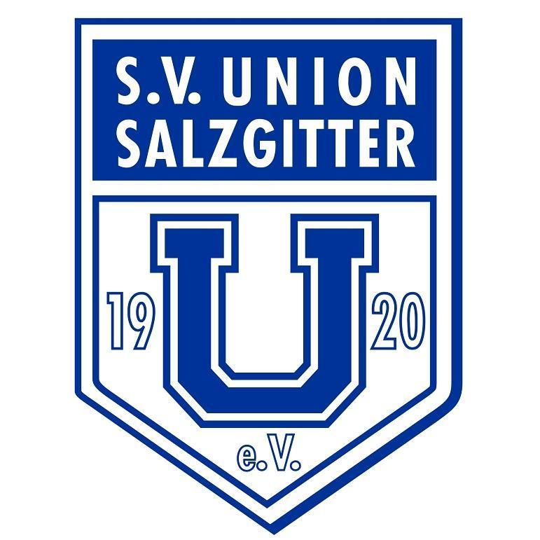 Sv Union Salzgitter