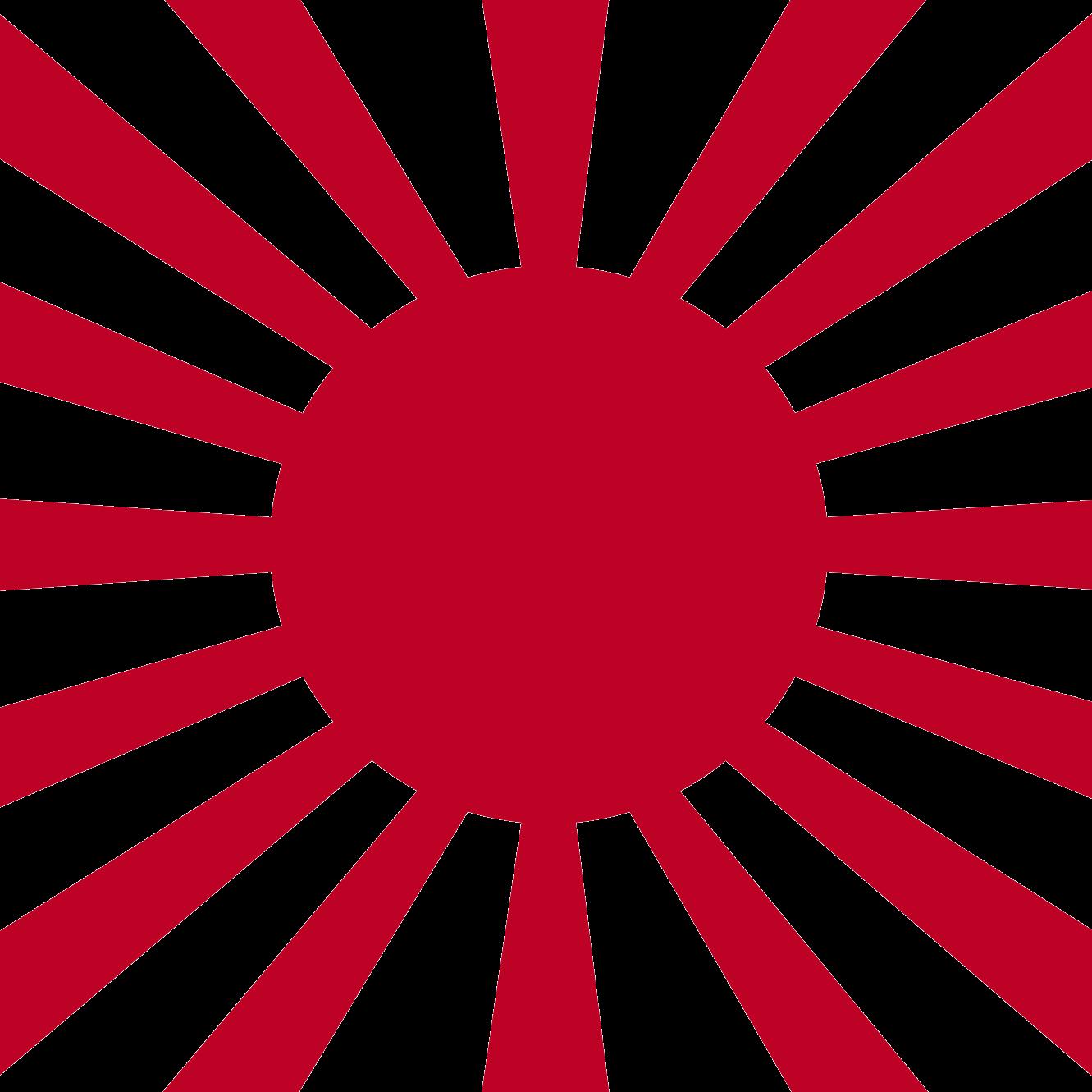 国家社会民主主義日本労働戦線 (...