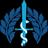 Ελληνική Αντικαρκινι