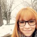 Megan Leann Cheap - @MegLeannSmith - Twitter
