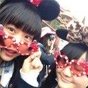 貫井 紅瑠美 (@0918Kuru) Twitter