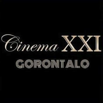 Cinema xxi gorontalo on twitter playing at gorontalo xxi in cinema xxi gorontalo stopboris Image collections