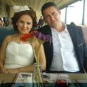 Yasemin Aydın (@003Yasemin19) Twitter